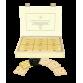 Delor Travel Kit
