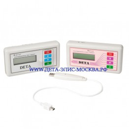 Комплект DETA AP-15 M1 плюс DETA RITM-15 M1 плюс Therapy 7SP