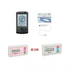 Комплект wellness устройств Deta AP-20 M4+, Therapy 9, Deta Ritm-15 M1 или Deta AP-15 M1