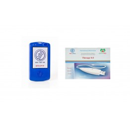 Комплект Deta AP-30 M5, Therapy 9