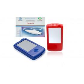 Комплект Deta RITM-30 M5, Deta AP-30 M5, Therapy 9