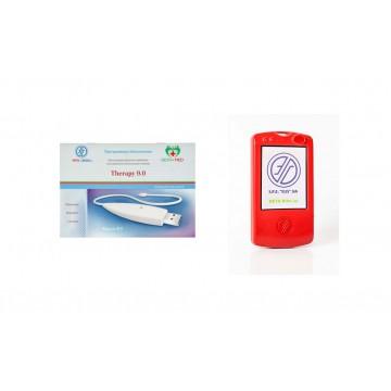 Комплект Deta RITM-30 M5, Therapy 9