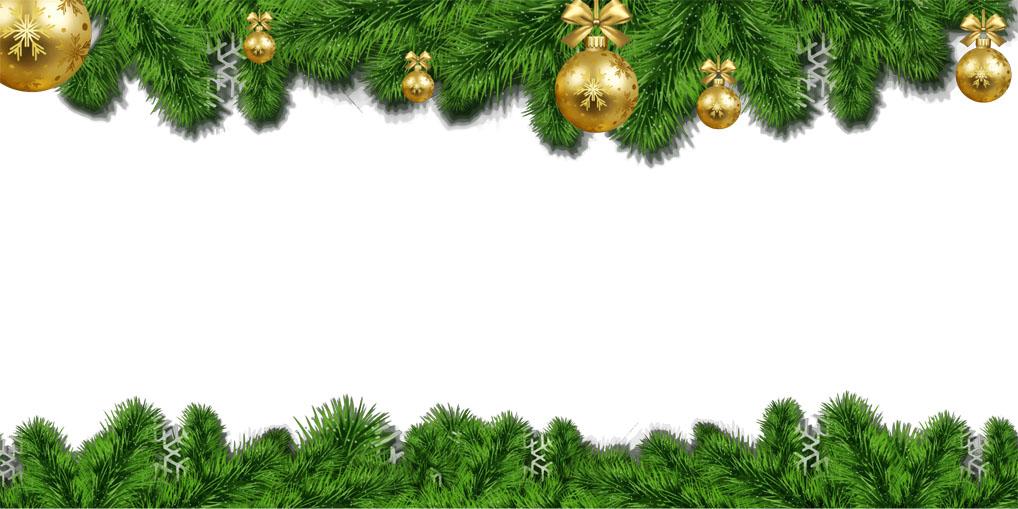 ChristmasBordersdeta2